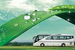 行业调查:新能源客车补贴对行业的影响及应对