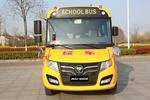 江西:鄱阳县召开校车安全管理培训工作会议