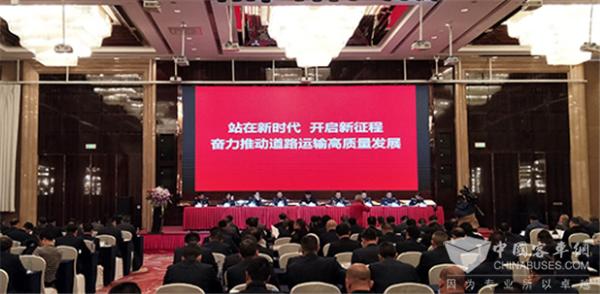 湖南:2018年将新增通客车建制村超186个