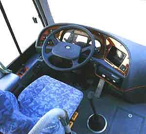 大车空调安装电路图