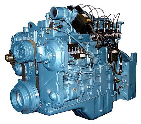 69 『发动机电喷控制及排放-汽车※摩托』 69 天然气发动机电控