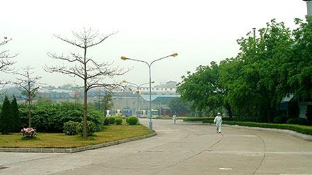 国际品牌 国际品质 广州五十铃客车高清图片