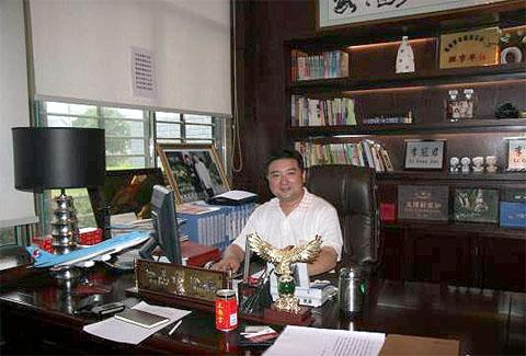 中国客车网(www.chinabuses.com)