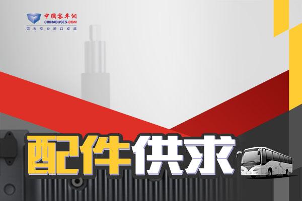 黄海中国制动鼓,配件配件_v配件客车_丹东视频客车a配件图片