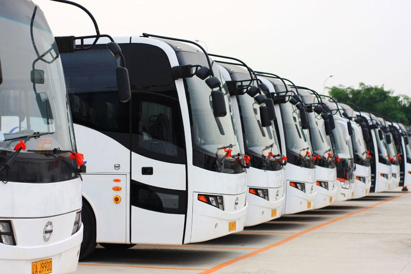 杭州到安丘的正规汽车客车时刻表18257143754