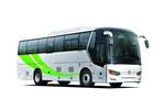 金旅XML6112JEV凯歌系列纯电动客车