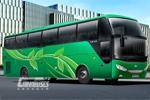 安凯客车HFF6120