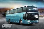 申龙客车SLK6129AK3