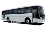 长安客车SC6108
