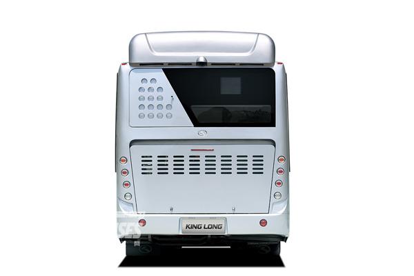 XMQ6127GHEV16