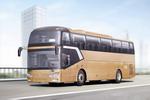 金旅客车XML6122凯歌系列客车