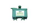 扬州奥特瑞ATR-AC智能空调快速制冷系统