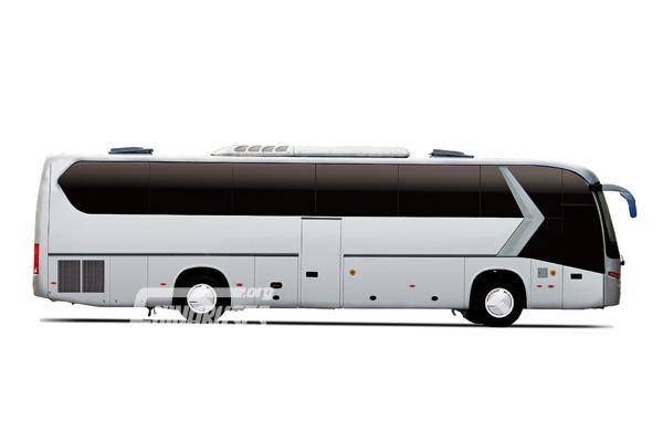 XMQ6129