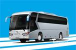 金龙客车XMQ6129