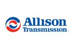 艾里逊变速箱公司