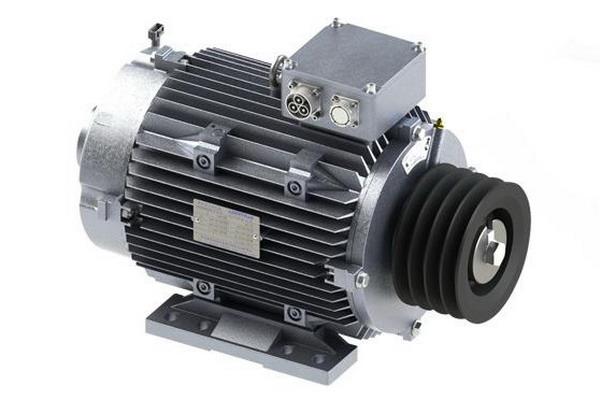 发电机15kw