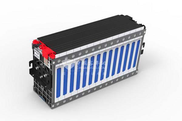 中航锂电磷酸铁锂电池l135f72a
