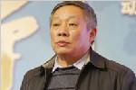 裴志浩:客车市场靠的是技术创新竞争力