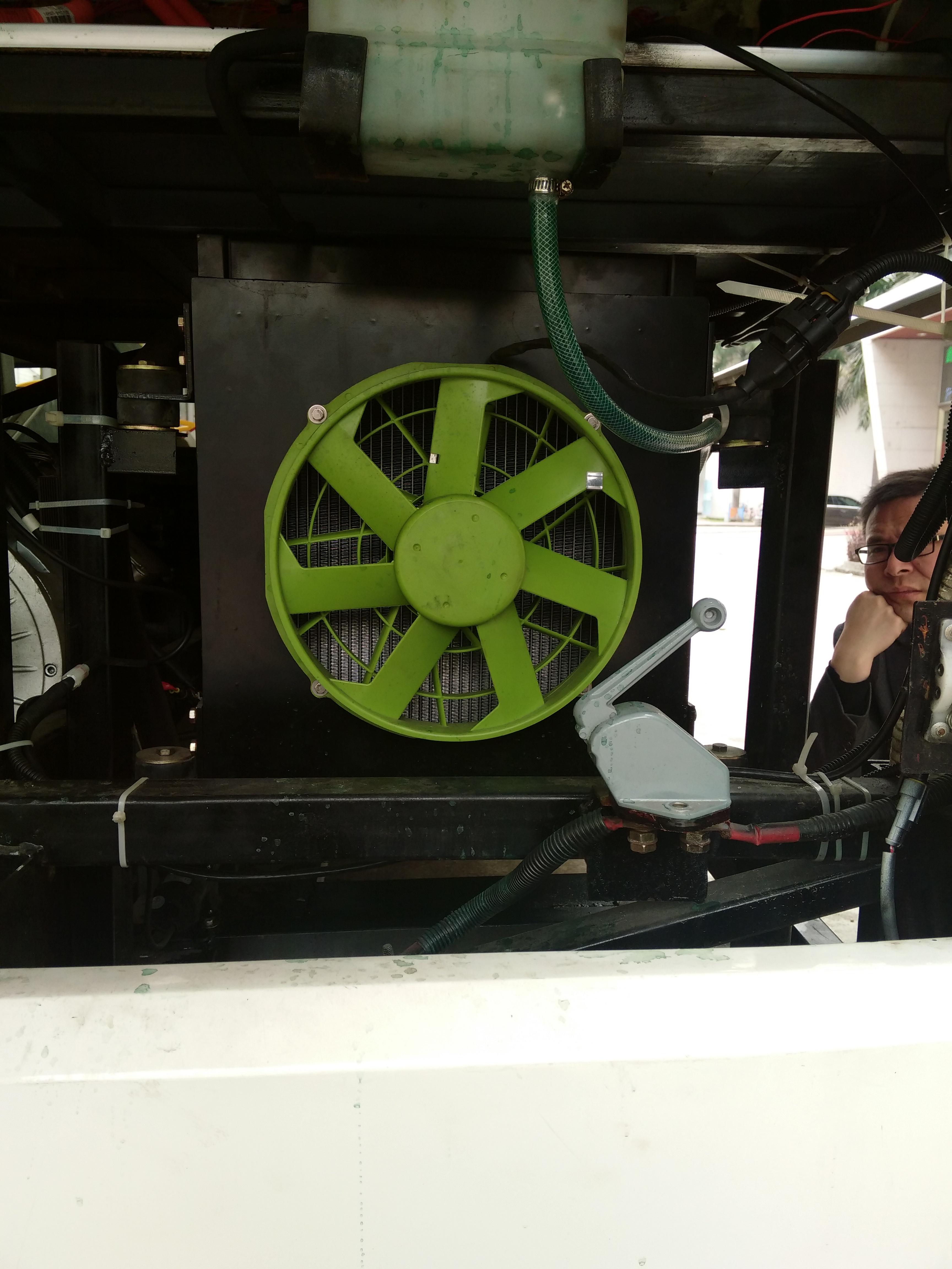 中国电机网_发动机散热ATS系统、电动汽车电机散热ATS系统、汽车散热风扇 ...