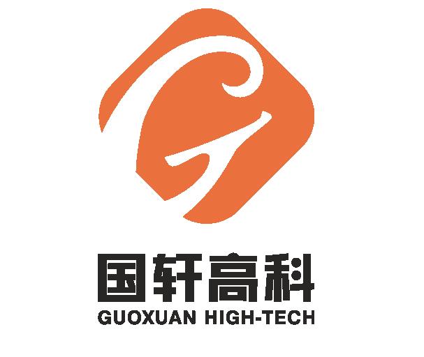 合肥国轩高科签订3GWh圆柱电池项目协议