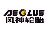 风神出巨资整合倍耐力业务 跻身中国最大轮胎企业