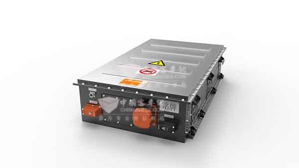 (磷酸铁锂)-中航锂电 发展新能源,需盘活产业链