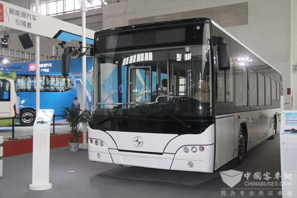 BFC6121C0N5