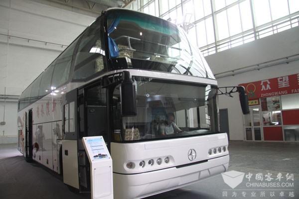 BFC6128HSA
