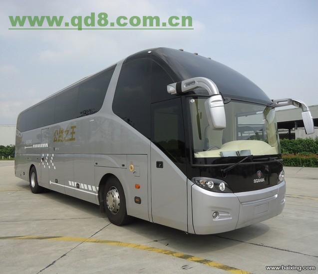 北戴河三日游,北京长途旅游包车,北京大巴车中巴车出租