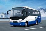 东风超龙EQ6770系列客车