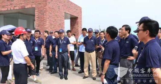 青岛国轩电池有限公司是由合肥国轩高科动力