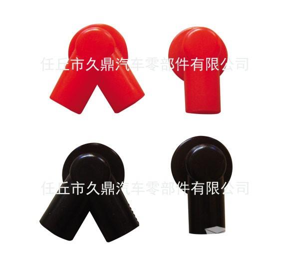 久鼎汽配厂家直销供应超级电容护套