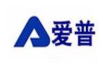 爱普车辆(中国)有限公司