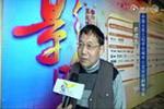 客车同仁贺第十届影响中国客车业活动圆满成功