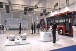 中车时代电动-新能源前沿技术联播