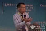 胡建国:磷酸铁锂电池产品平台及优势