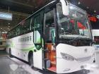 A8纯电动客车