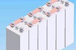 动力电池回收与全生命周期管理会将召开