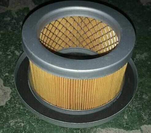 供应空气滤清器滤芯