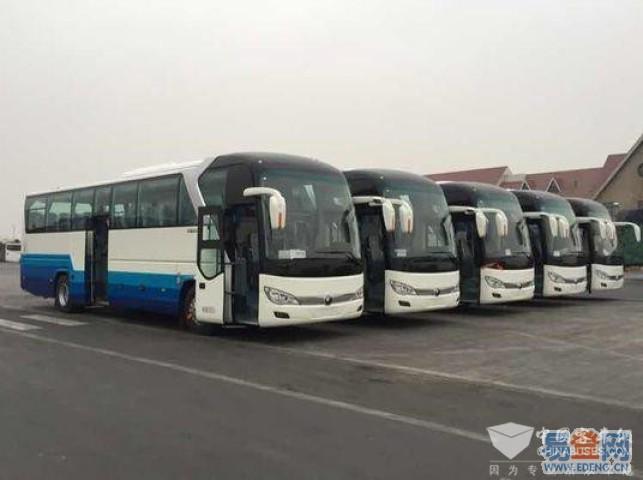 出租考斯特 北京包车 全区旅游包车服务价格最低服务最好