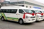 江苏九龙收到1.5亿元新能源补助资金