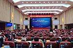 """恒通客车荣膺""""2016重庆制造业100强企业奖""""称号"""