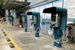 浙江温州:将全面布局温州新能源汽车产业