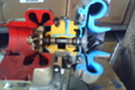 重新定义涡轮增压角色