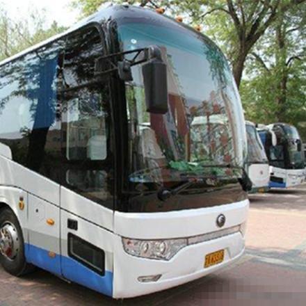 超低价租车 大客车包车 北京东城区豪华大巴租车优惠啦