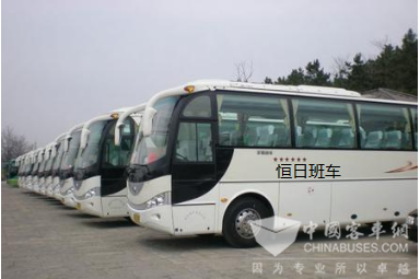 昌平大巴车出租-昌平大巴租赁公司-昌平5-55座大巴租赁