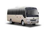 宇通客车zk6710(T7)
