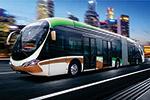 银隆GTQ6186BEVBT8/GTQ6186BEVBT3(系列BRT含双源)