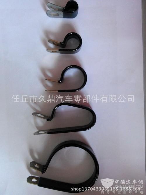 2986708410_851847356xiao