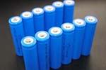 九家企业入围首批《锂离子电池行业规范条件》名录